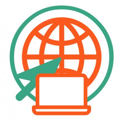 Doe de gratis websiteanalyse