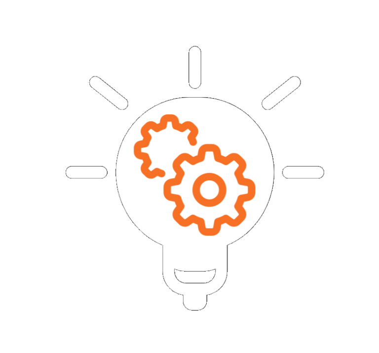 creatief-online-denken