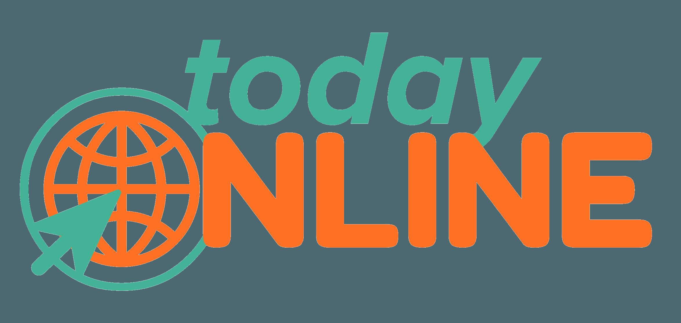 logo todayonline