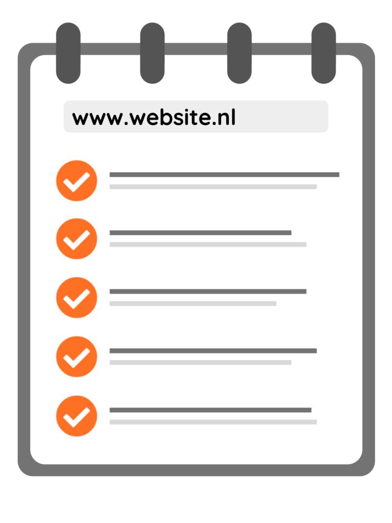 Gratis website analyse todayonline