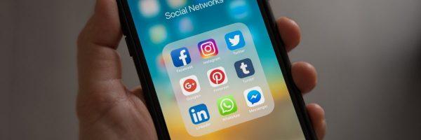 social-media-blog-banner